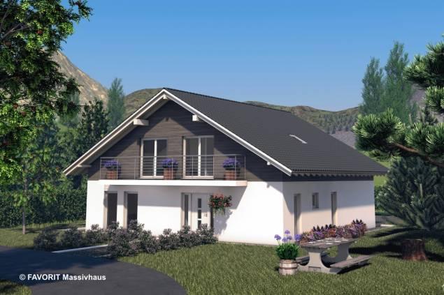 Alpenland 206