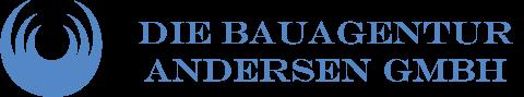 Die Bauagentur Logo